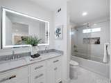 750 Santa Barbara Avenue - Photo 48