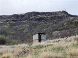 12971 Center Gap Road - Photo 47