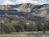 12971 Center Gap Road - Photo 50