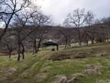 12971 Center Gap Road - Photo 57