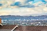 4028 Don Diablo Drive - Photo 62