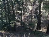 0 Burnt Mill Canyon Rd - Photo 1