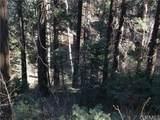 0 Burnt Mill Canyon Rd - Photo 2