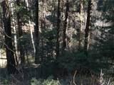 0 Burnt Mill Canyon Rd - Photo 3
