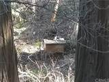 0 Burnt Mill Canyon Rd - Photo 4