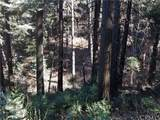 0 Burnt Mill Canyon Rd - Photo 5