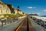 2501 El Camino Real - Photo 33