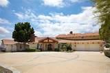 40500 Avenida La Cresta - Photo 1