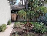 29546 Pelican Way - Photo 3