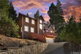 319 Grass Valley Road - Photo 1