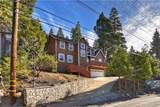 319 Grass Valley Road - Photo 2