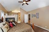 319 Grass Valley Road - Photo 15