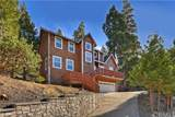 319 Grass Valley Road - Photo 3