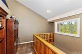 319 Grass Valley Road - Photo 22