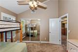 319 Grass Valley Road - Photo 25
