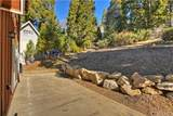 319 Grass Valley Road - Photo 30