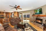 319 Grass Valley Road - Photo 4