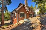 319 Grass Valley Road - Photo 31