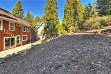 319 Grass Valley Road - Photo 32