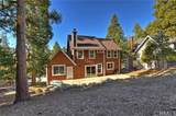 319 Grass Valley Road - Photo 33