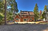 319 Grass Valley Road - Photo 34