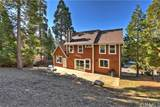 319 Grass Valley Road - Photo 35