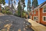 319 Grass Valley Road - Photo 36