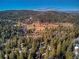 319 Grass Valley Road - Photo 37