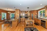 319 Grass Valley Road - Photo 7