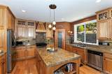 319 Grass Valley Road - Photo 8