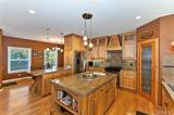 319 Grass Valley Road - Photo 9