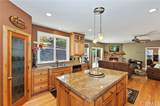 319 Grass Valley Road - Photo 10