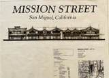 1480 Mission - Photo 9