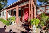 2304 Laurel Canyon Boulevard - Photo 2