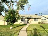 1037 Francisquito Avenue - Photo 1