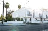 11490 Cumpston Street - Photo 1
