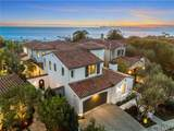 14 Sandy Cove - Photo 1