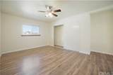 14670 Apple Valley Road - Photo 2