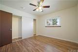14670 Apple Valley Road - Photo 13