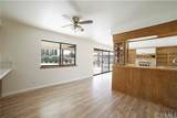 14670 Apple Valley Road - Photo 18