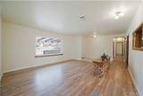 14670 Apple Valley Road - Photo 19