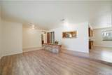 14670 Apple Valley Road - Photo 20