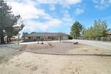 14670 Apple Valley Road - Photo 32