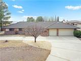 14670 Apple Valley Road - Photo 43