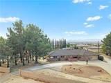 14670 Apple Valley Road - Photo 44