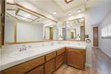 14670 Apple Valley Road - Photo 9