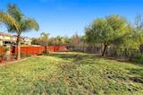 34931 Miller Place - Photo 40