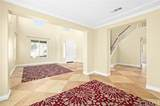 34931 Miller Place - Photo 8