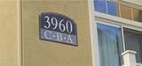 3960 Polk Street - Photo 2