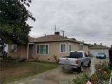 602 Hawthorne Street - Photo 1